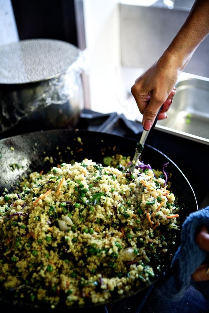 curry-diva-255-130727-abernathy