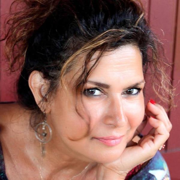 Heather Jansz